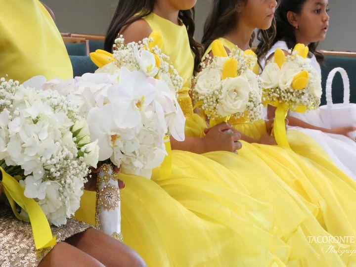 Tmx 1469924558947 P 28 Orlando, FL wedding florist