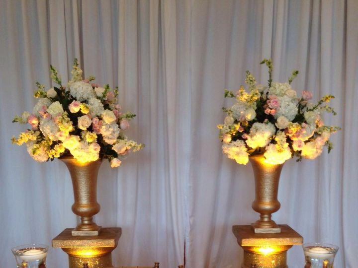 Tmx 1469924714569 Img2939 Orlando, FL wedding florist