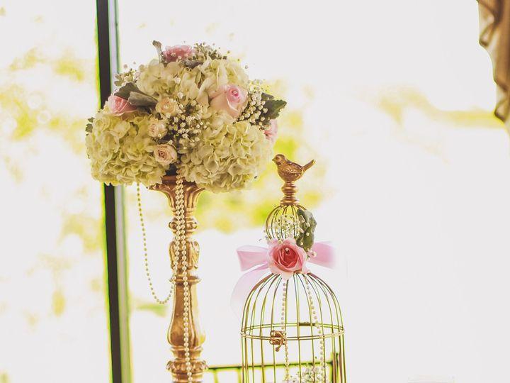 Tmx 1469924788351 Rsp0136 Orlando, FL wedding florist