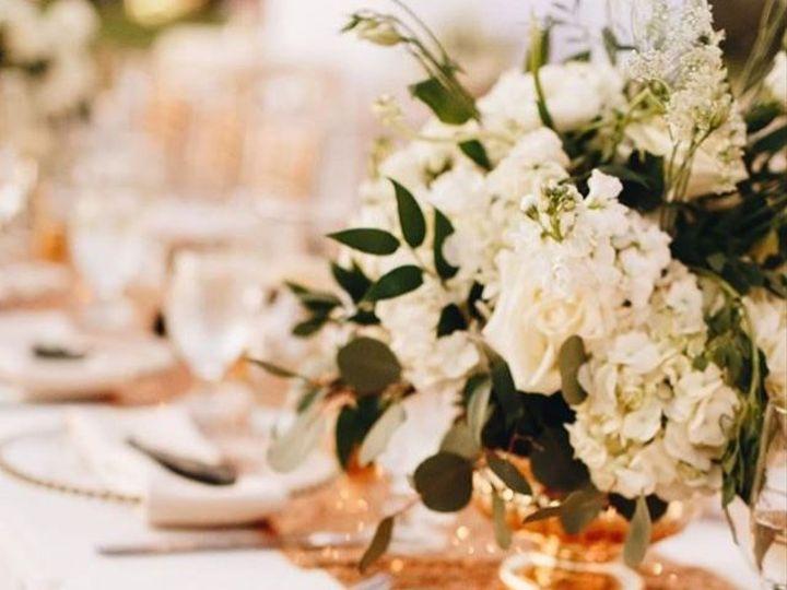 Tmx 1531941721 1a5fba370eac29b0 1531941721 B981a525fd1d213e 1531941720053 1 IMG 1281 Orlando, FL wedding florist