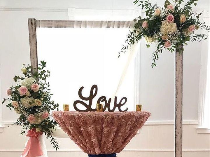 Tmx 1531941743 B02c082347392ff9 1531941742 Bb818bc94be85bbc 1531941742370 2 IMG 1282 Orlando, FL wedding florist