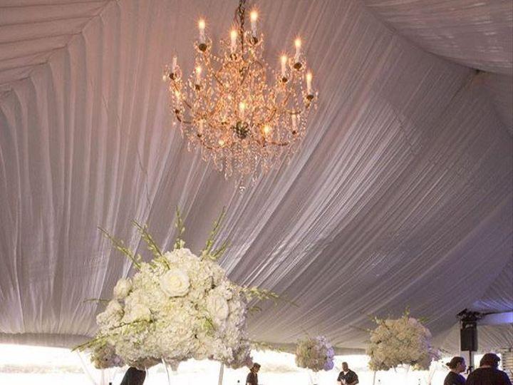 Tmx 1531941758 3d3f236b3884f7ad 1531941757 8d34b3498cb12250 1531941756812 3 IMG 1283 Orlando, FL wedding florist