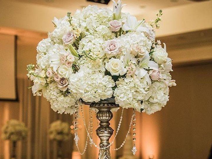 Tmx 1531942392 5594657b9bcb43d8 1531942391 9b4b16dfa7999640 1531942391299 12 IMG 1293 Orlando, FL wedding florist