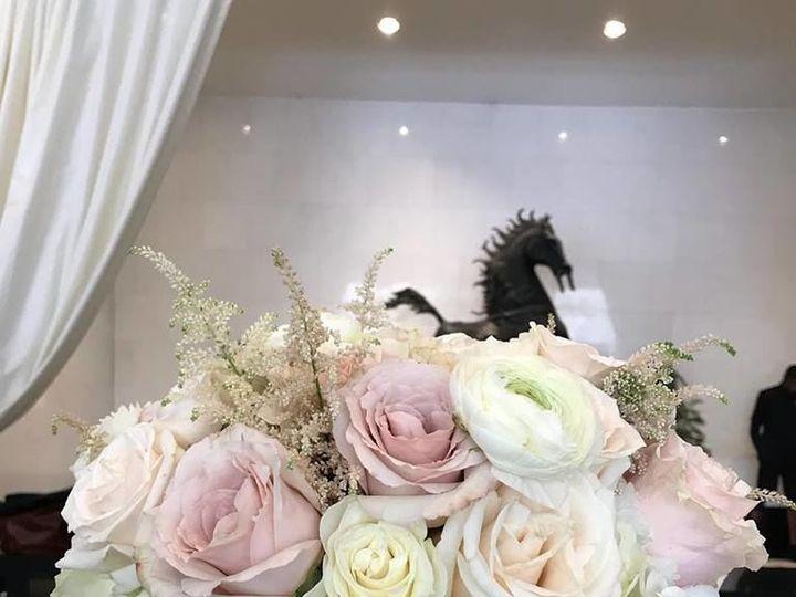Tmx 1532536952 9eadf48ff1706c0a 1532536951 8812b6884f2622e2 1532536951074 9 35265675 218493863 Orlando, FL wedding florist