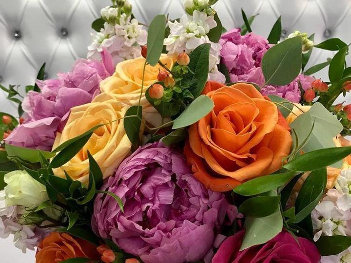 Tmx 1532536955 A8387d47fa7f9391 1532536955 51a3d90cf90c2157 1532536954749 10 36064189 22066285 Orlando, FL wedding florist