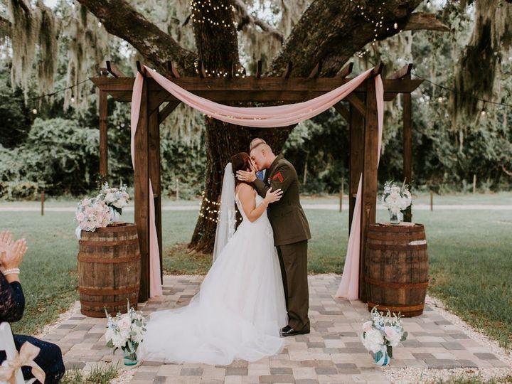 Tmx 1533139197 0e1b73c706f0700e 1533139196 E0bcc59567adae66 1533139195824 1 TheKilgores 8 Orlando, FL wedding florist