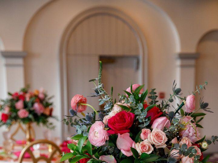 Tmx 1537029404 E1ee0a215ac31449 1537029402 87ba4a5c68a9d931 1537029399831 2 2018 07 23 Castle  Orlando, FL wedding florist