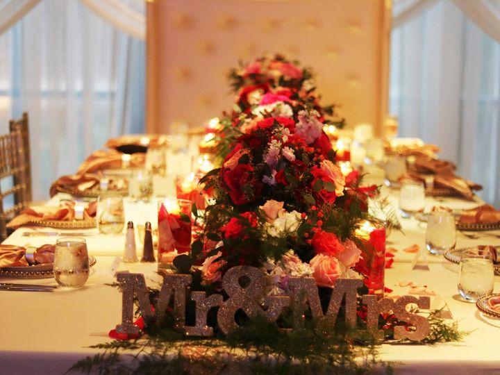 Tmx 1538153212 Fc934916294194fb 1538153211 D31b2a0601b5c31a 1538153210451 1 34963676 101564097 Orlando, FL wedding florist