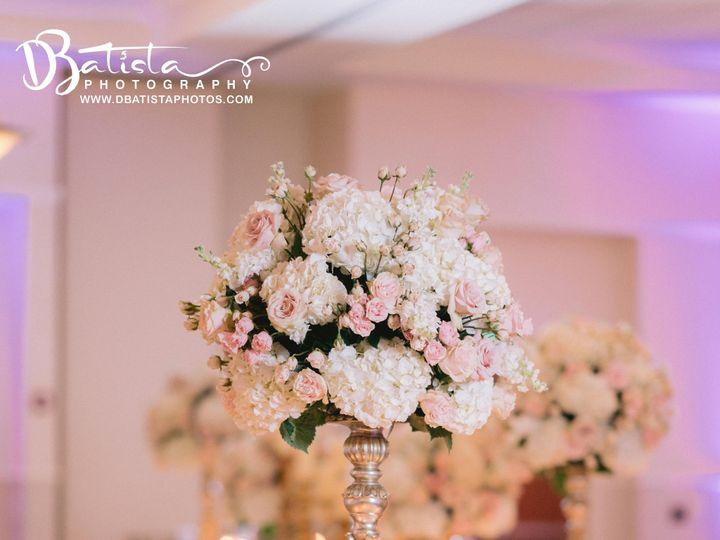 Tmx 7r300022 Copy 51 570108 1573601706 Orlando, FL wedding florist