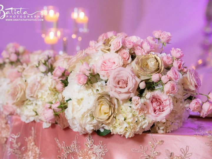 Tmx 7r309997 Copy 51 570108 1573600922 Orlando, FL wedding florist