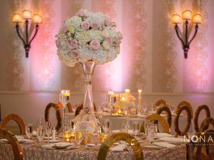 Tmx Altidor 942 51 570108 1573600721 Orlando, FL wedding florist