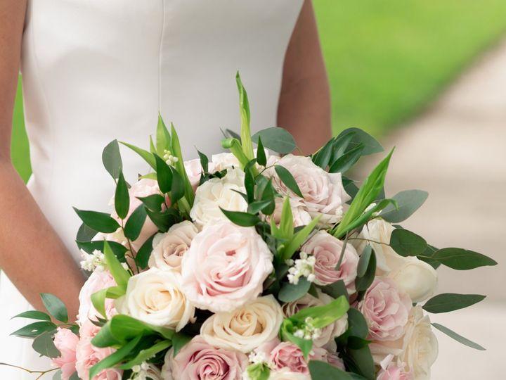 Tmx Auliya Bridal Bouquet 51 570108 160572275388449 Orlando, FL wedding florist