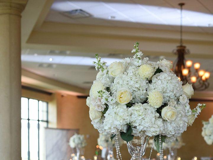Tmx Bella Collina Centerpiece 51 570108 160580103854839 Orlando, FL wedding florist