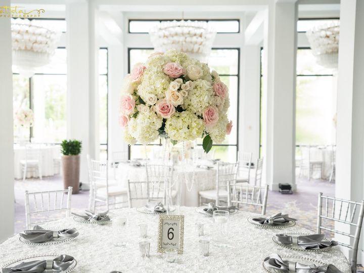 Tmx Dbatista Photography Vanessa And Carlos Wedding 012 Copy 51 570108 1573601893 Orlando, FL wedding florist