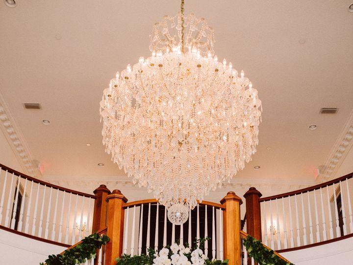 Tmx Doyin Dunell Wedding 00365 51 570108 1573600855 Orlando, FL wedding florist