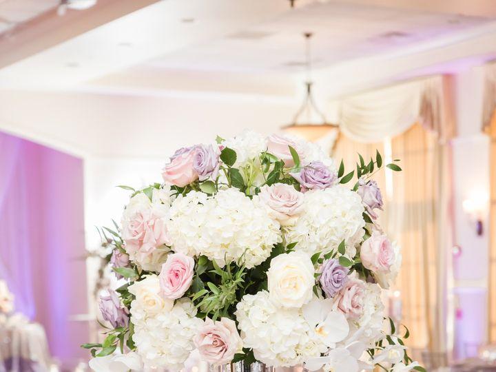Tmx Erikagracephoto Marrerosneakpeeks 151 51 570108 1573601761 Orlando, FL wedding florist