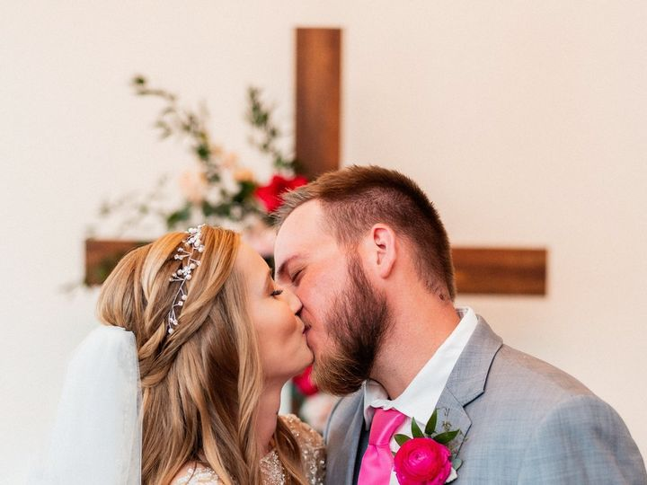 Tmx Kristen Salter 6 51 570108 160580079554506 Orlando, FL wedding florist