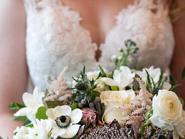 Tmx Noelle Bouquet 51 570108 161003036359185 Orlando, FL wedding florist