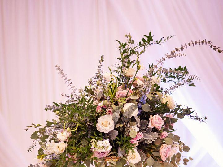 Tmx Noelle Table Centerpiece 51 570108 161003031032396 Orlando, FL wedding florist