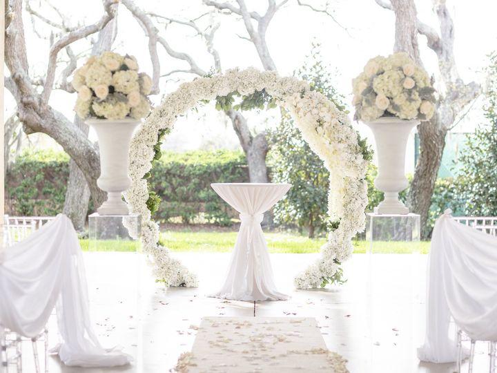 Tmx Oreluswedding3219 Img 0193 51 570108 1573601808 Orlando, FL wedding florist