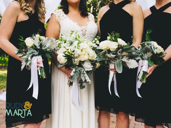 Tmx Rmp Weinstein 520 Websize 51 570108 1573601707 Orlando, FL wedding florist