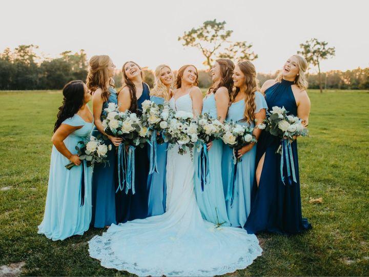 Tmx Screen Shot 2020 02 14 At 9 16 43 Am 51 570108 158169318642477 Orlando, FL wedding florist