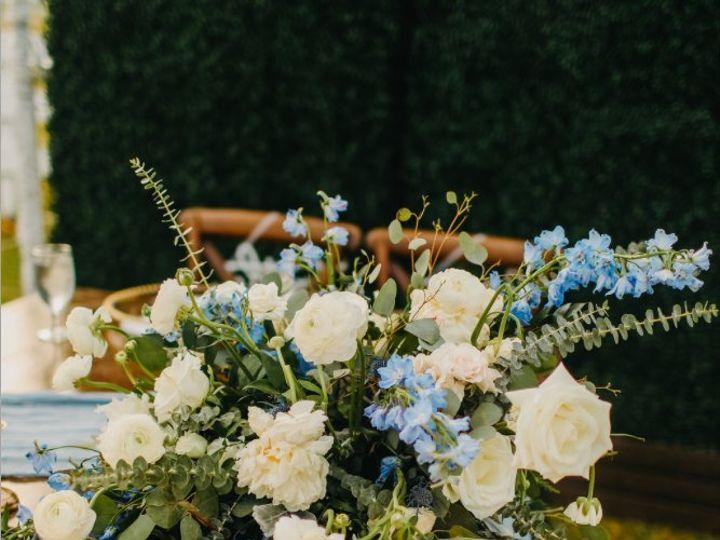 Tmx Screen Shot 2020 02 14 At 9 19 53 Am 51 570108 158169318926022 Orlando, FL wedding florist