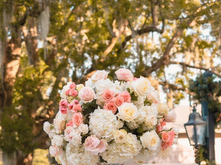 Tmx Sheryl Centerpieces 51 570108 160580086978684 Orlando, FL wedding florist