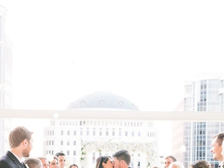 Tmx Sneak Peek Rachel Justin S Wedding Web Sized Images Rachel Justin 0026 51 570108 1573602000 Orlando, FL wedding florist