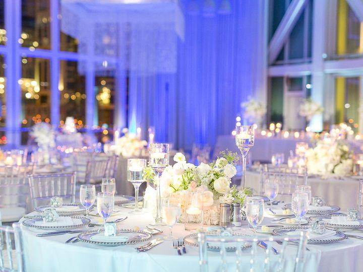 Tmx Sneak Peek Rachel Justin S Wedding Web Sized Images Rachel Justin 0055 51 570108 1573600692 Orlando, FL wedding florist