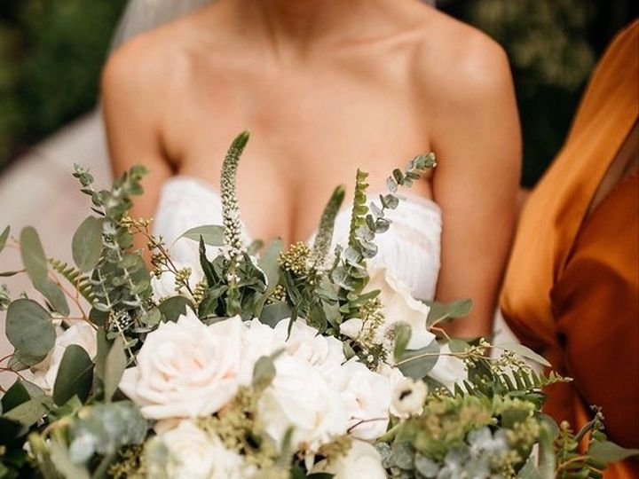 Tmx T30 1346109 51 570108 157384474510687 Orlando, FL wedding florist
