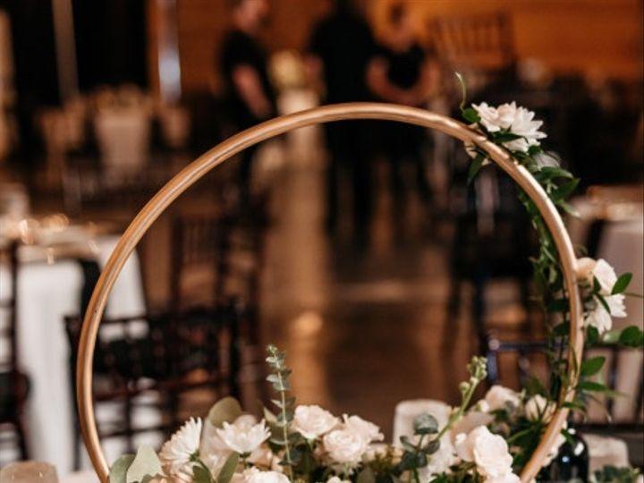Tmx T30 1346115 51 570108 157384475366440 Orlando, FL wedding florist