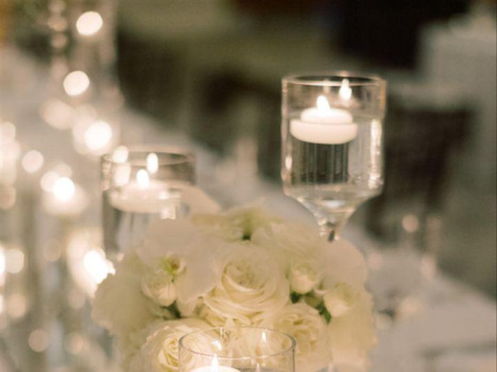 Tmx T30 2071141 51 570108 161047058666051 Orlando, FL wedding florist