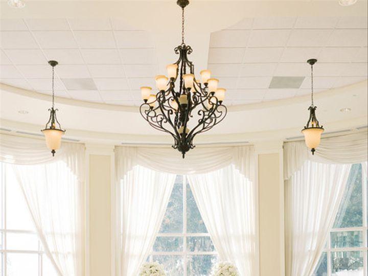 Tmx T30 2071143 51 570108 161047058669947 Orlando, FL wedding florist