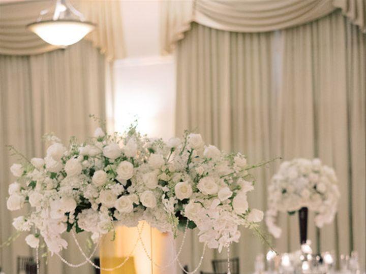Tmx T30 2071145 51 570108 161047058615641 Orlando, FL wedding florist