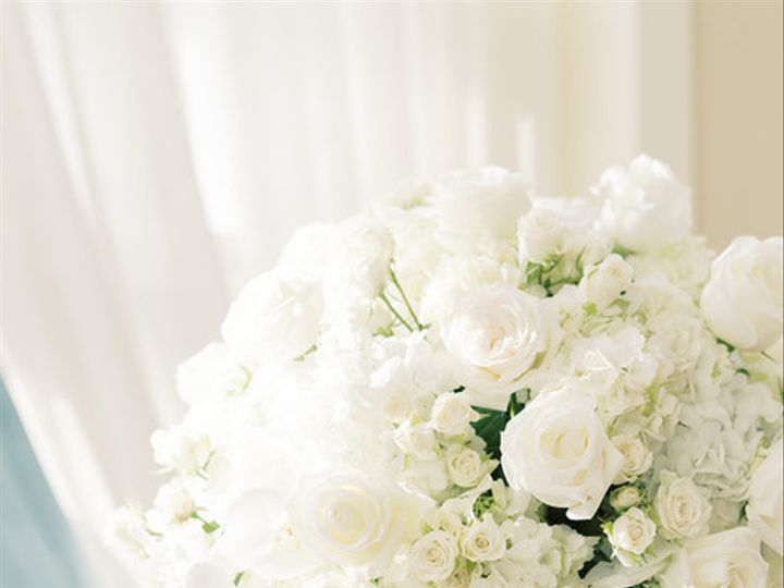Tmx T30 2071157 51 570108 161047058584743 Orlando, FL wedding florist