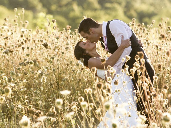 Tmx 1439595794476 Slider9 Scranton, Pennsylvania wedding videography
