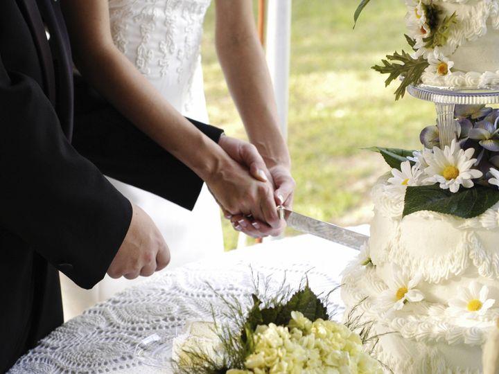 Tmx 1439595818639 Slider7 Scranton, Pennsylvania wedding videography
