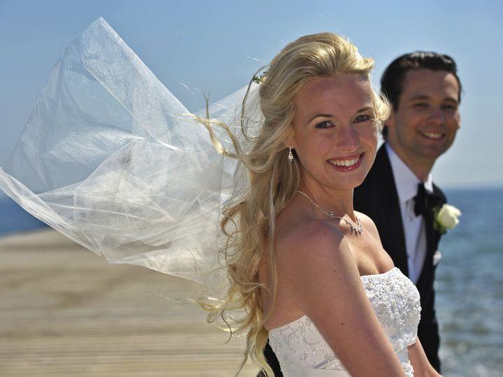 Tmx 1439595830977 Slider6 Scranton, Pennsylvania wedding videography
