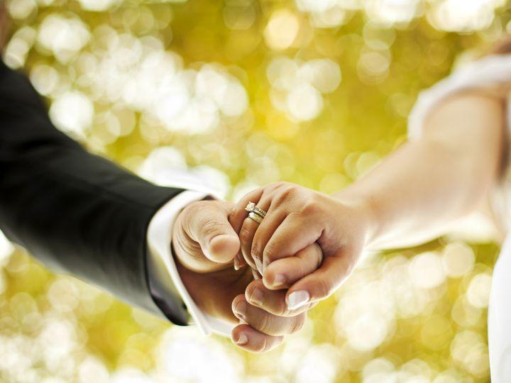 Tmx 1439595844221 Slider5 Scranton, Pennsylvania wedding videography