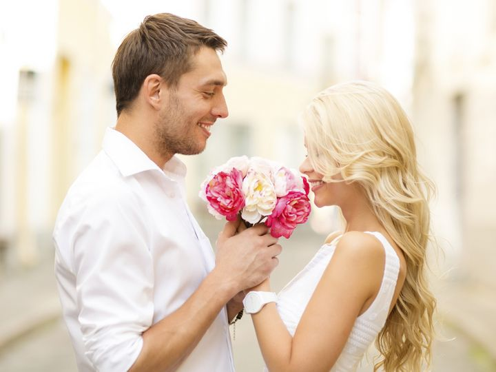 Tmx 1439595853924 Slider4 Scranton, Pennsylvania wedding videography