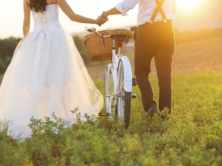 Tmx 1439595877847 Slider2 Scranton, Pennsylvania wedding videography
