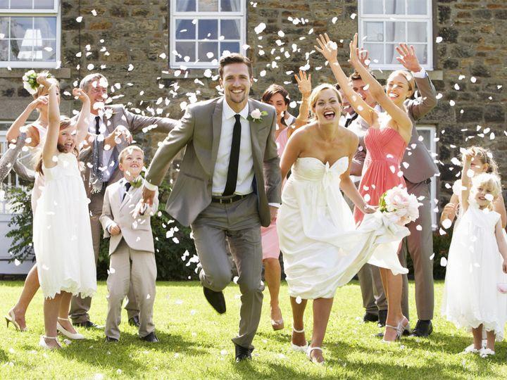 Tmx 1439595891727 Slider1 Scranton, Pennsylvania wedding videography
