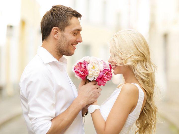 Tmx 1527103005 5c526ac973eb01fd 1439595853924 Slider4 Scranton, Pennsylvania wedding videography