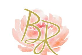 Blushing Rose Dress Rentals