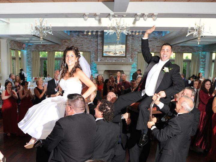 Tmx 1417283542591 Esp1129 Copy East Setauket, NY wedding dj