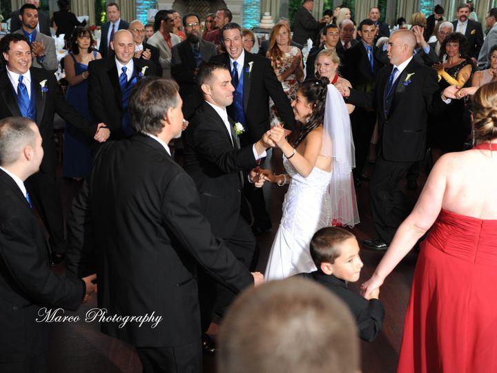 Tmx 1417283556940 Esp1151 East Setauket, NY wedding dj
