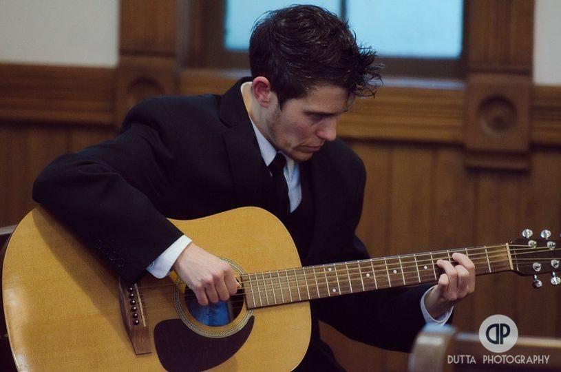 Wedding- Coupeville  11/2013