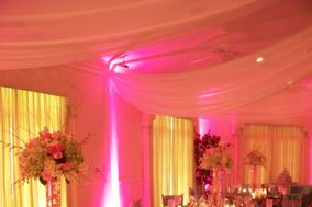 Bella Rosa Events