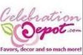 Celebration Depot-Inspired Vision Events